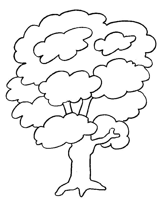 http://www.coloring-pages.co.il/images/Big-Images/%D7%93%D7%A4%D7%99-%D7%A6%D7%91%D7%99%D7%A2%D7%94-%D7%A2%D7%A6%D7%99%D7%9D3.jpg