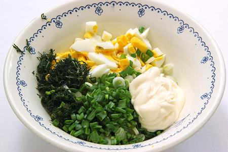 Зразы картофельные - кулинарный рецепт с фото
