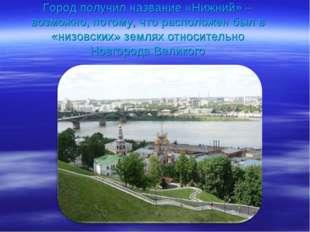 hello_html_51f519e8.jpg
