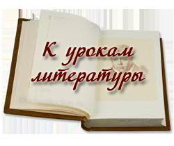 hello_html_mc733148.png