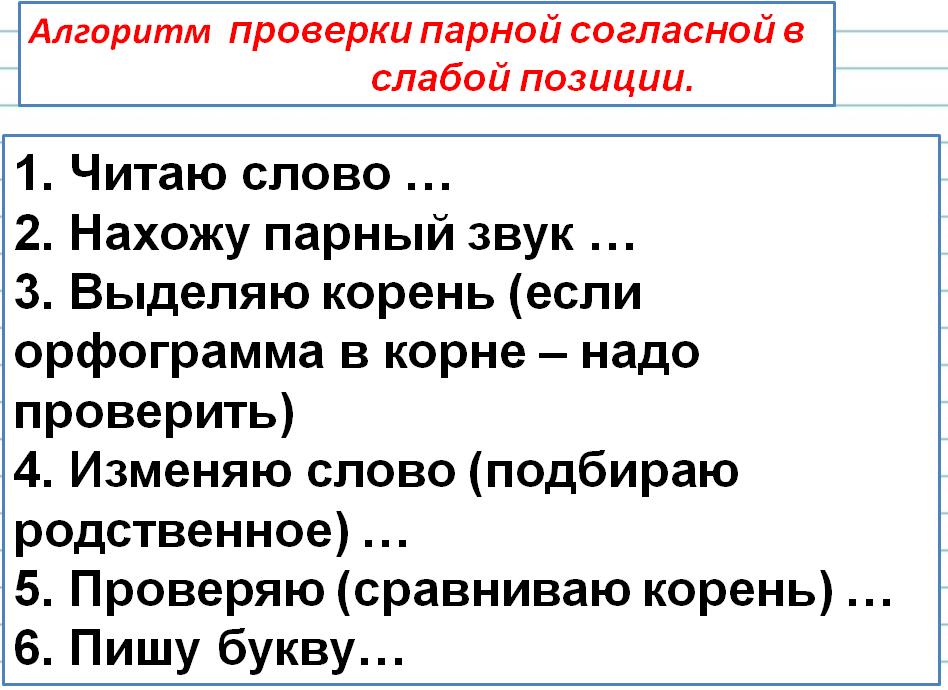 C:\Users\tdubinina\Desktop\Безымянный.1png.png