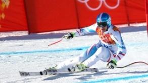 Белорусский горнолыжный форум * Просмотр темы - Зимняя Олимпиада 2014 в Сочи.