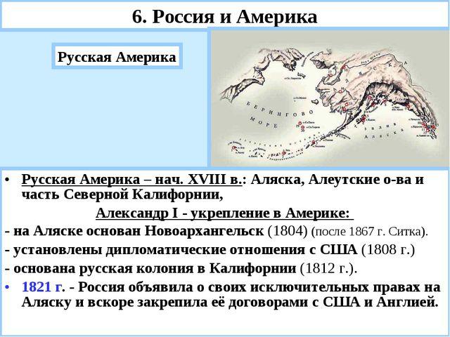 Презентация На Тему Русская Аляска