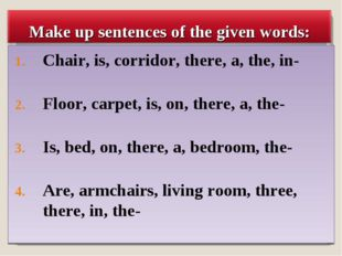 Chair, is, corridor, there, a, the, in- Floor, carpet, is, on, there, a, the-