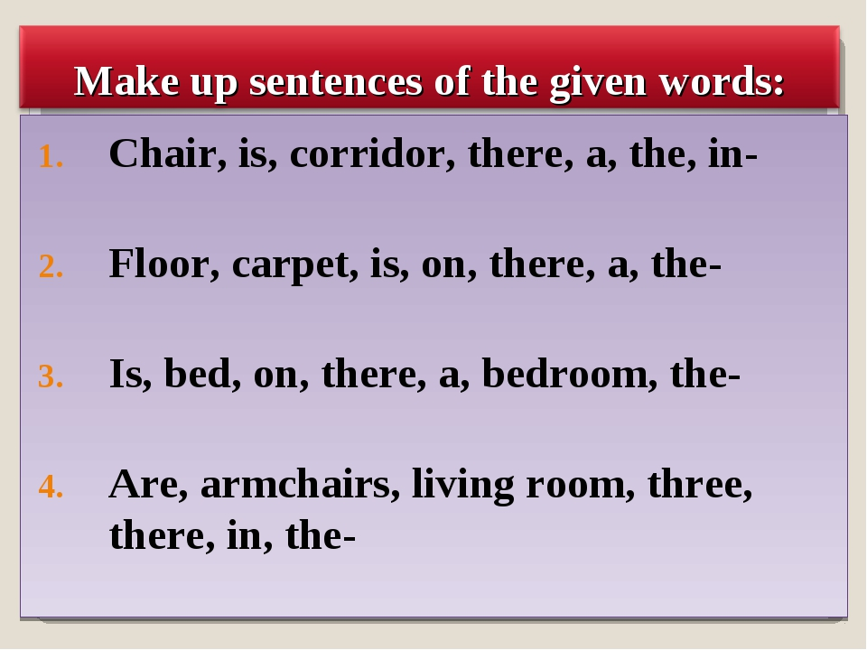 Chair, is, corridor, there, a, the, in- Floor, carpet, is, on, there, a, the-...