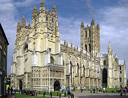 250px-Canterbury_Cathedral_-_Portal_Nave_Cross-spire.jpeg