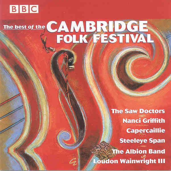 cambridgefolkfestival.jpg