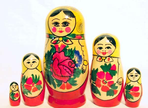 http://www.matrony.ru/wp-content/uploads/0016-050-Russkaja-matreshka.jpg
