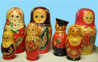 Описание: http://festival.1september.ru/articles/512247/img2.jpg