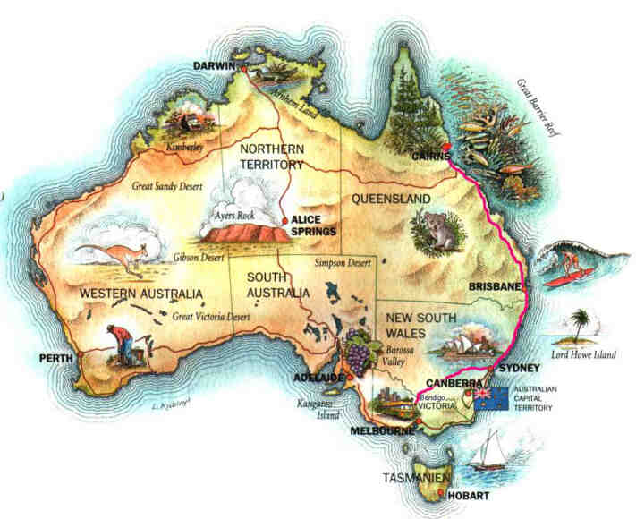 C:\Documents and Settings\MASHA\Рабочий стол\ПУБЛИКАЦИИ\Новая папка\australia_map_50_0.jpg