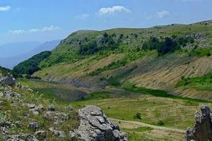 Памятники природы регионального значения