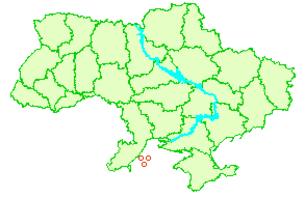 http://bankreferatov.com.ua/download/referat/bologya/html/4505479/img/4505479_001_38.png