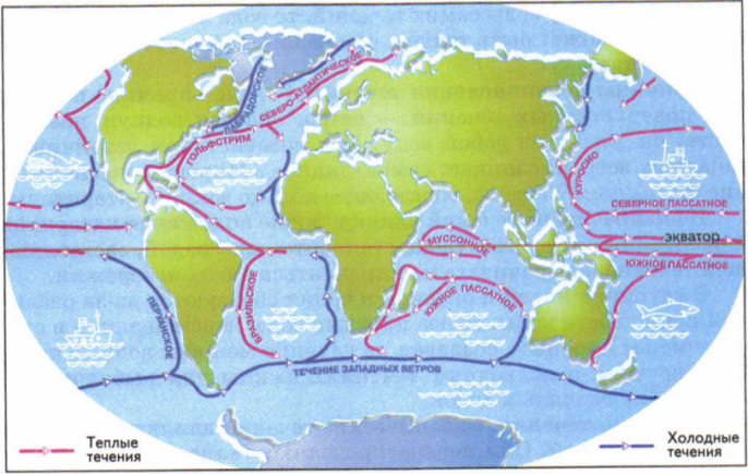 http://scienceland.info/images/geography6/pic129.png