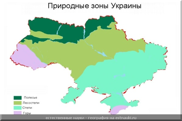 http://estnauki.ru/images/stories/pictures/kategorii_lesov_ukraine.jpg