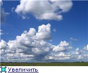 hello_html_143c4376.jpg