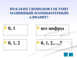 Расшифруйте текст и объясните способ его кодировки: АММАРГОРП – ЯАКОСЫВ ЯИЗ