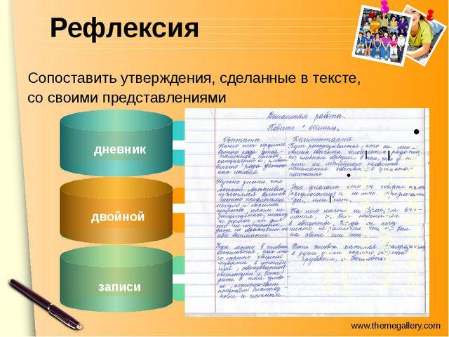 Description of the contents Description of the contents Description of the c...