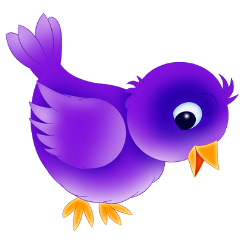 C:\Users\user\Desktop\blue_bird_clipart_image_10.png