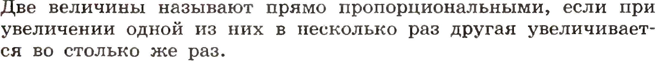hello_html_63ed23fc.png