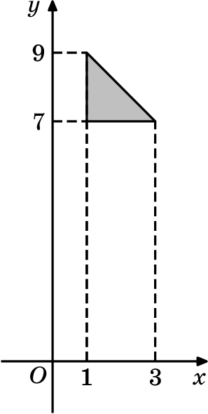 p4-1/p4-1.1241