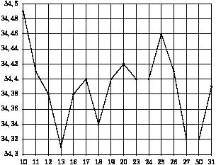 7.eps