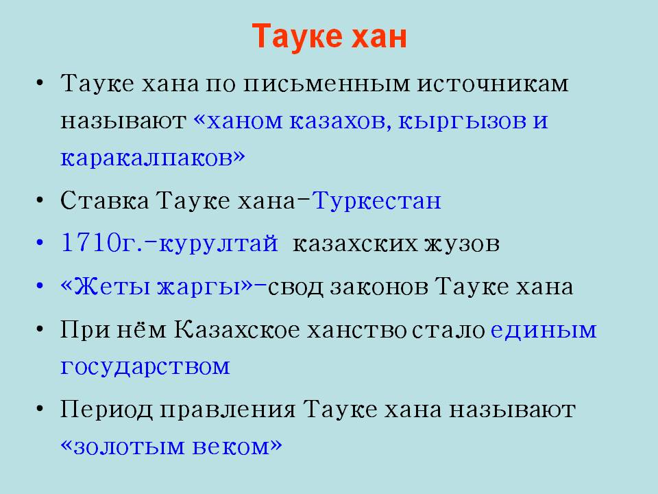 hello_html_6eaf2a1c.jpg