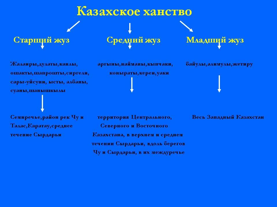 hello_html_aa968a2.jpg