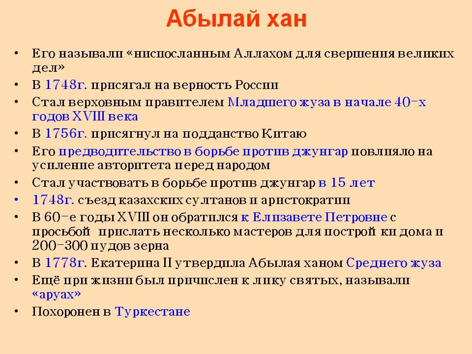 hello_html_m673ad1dd.jpg