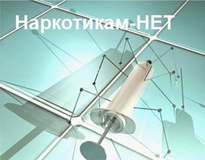 hello_html_m62430268.jpg
