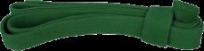 Зелёный пояс