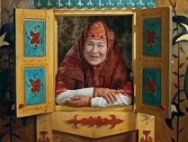 http://luchshiye.com/images/Morozko1.jpg