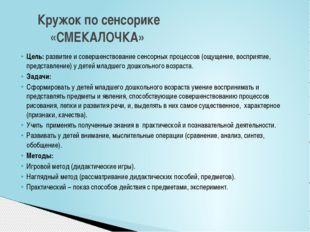 ПОВЫШЕНИЕ КВАЛИФИКАЦИИ № Наименование курсов Сроки 1. «Современныеподходы к с