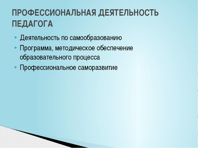 Электронные публикации Участие в работе МО Доклады, выступления, разработки з...