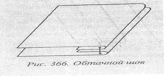 CDA73144