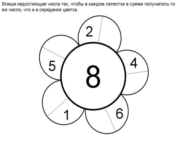 http://rushkolnik.ru/tw_files2/urls_9/393/d-392173/7z-docs/1_html_243b1d84.png