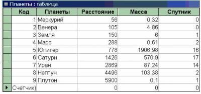 http://mychildren.ucoz.ru/_ld/6/s10979045.jpg