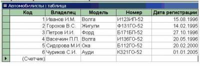 http://mychildren.ucoz.ru/_ld/6/s49941740.jpg