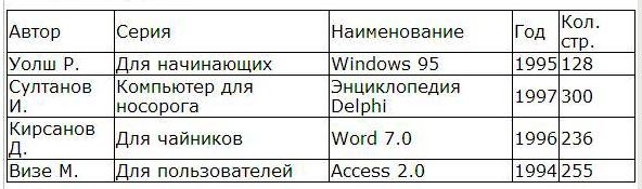 http://mychildren.ucoz.ru/_ld/6/49025085.jpg