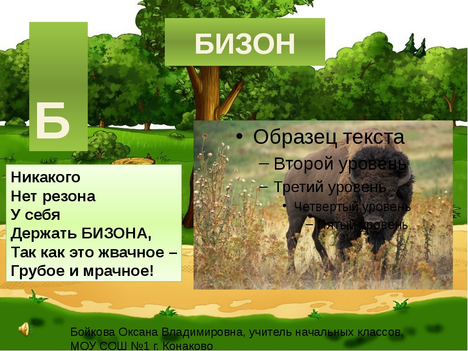 Аудиофайлы для роликов взяты с сайта http://alphabook.ru Слайды с написанием...
