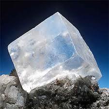 G:\Проект по кристаллам\каменная соль.jpg