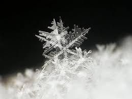 Картинки по запросу кристалл снега
