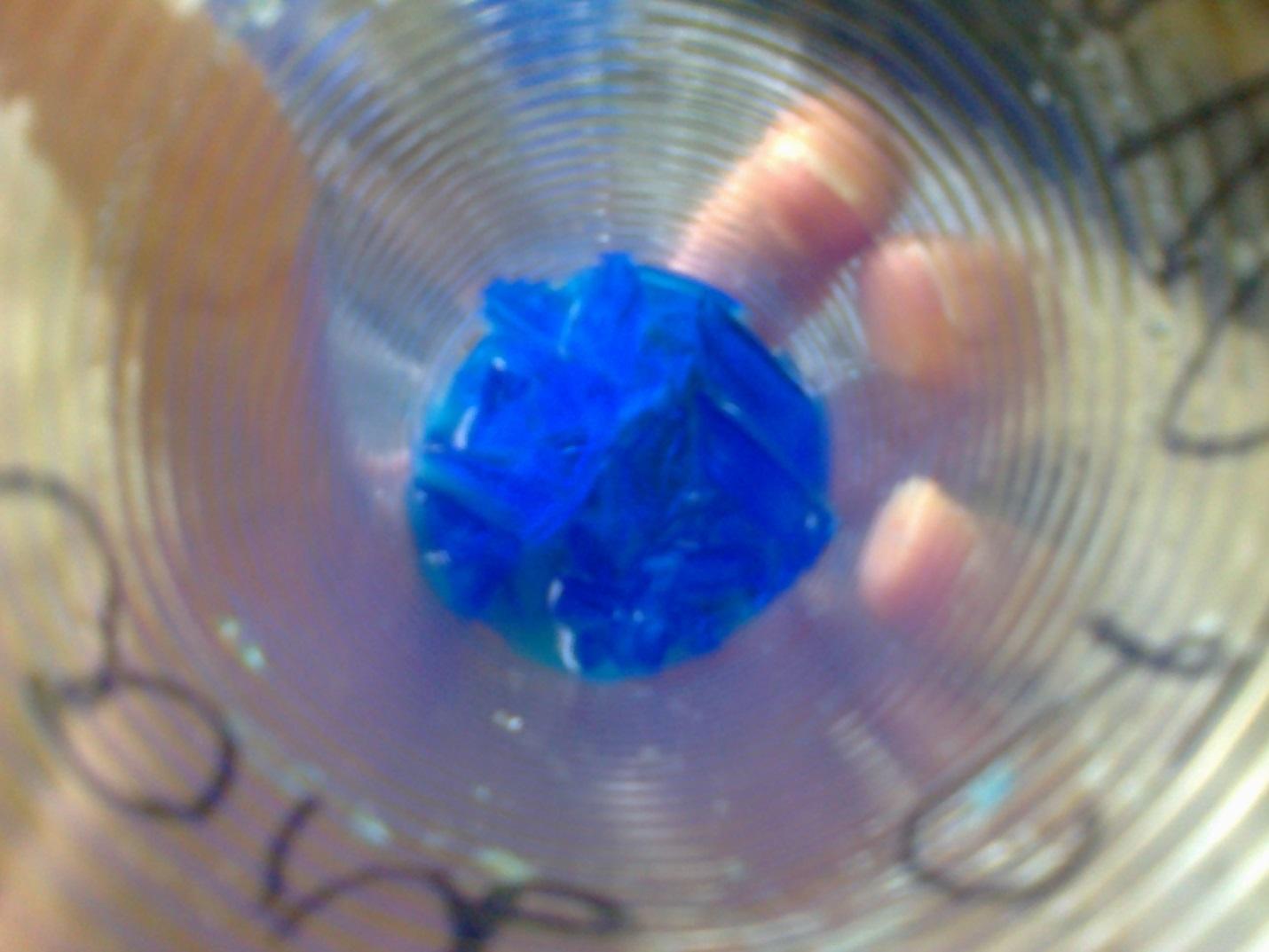 I:\Проект по кристаллам\проект\Фото1941.jpg