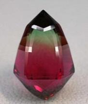G:\Проект по кристаллам\турмалин.jpg