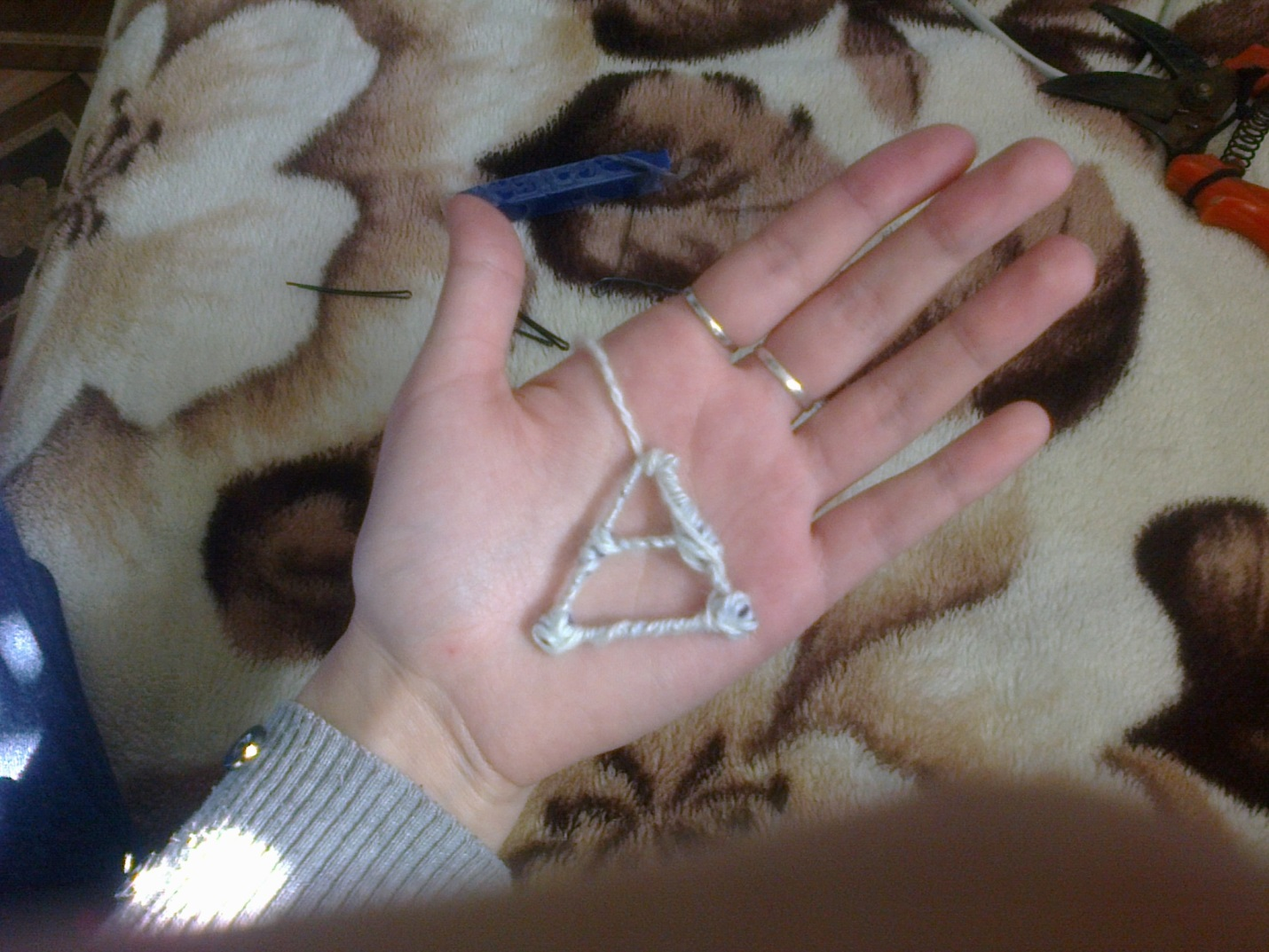 I:\Проект по кристаллам\проект\Фото1932.jpg