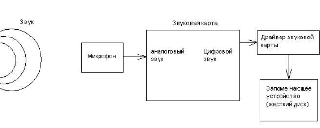 hello_html_6f9b8347.jpg