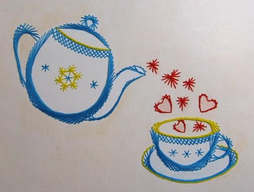 D:\ммм\в город\сердечный чай\img_0055_0.jpg