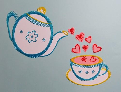 D:\ммм\в город\сердечный чай\img_0057_0.jpg