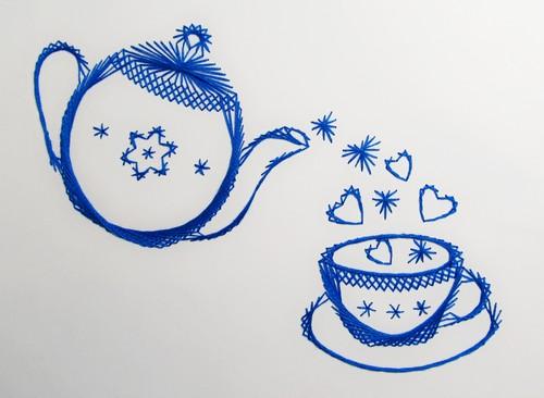 D:\ммм\в город\сердечный чай\img_0052_0.jpg