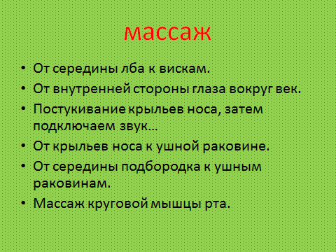hello_html_370edcad.png