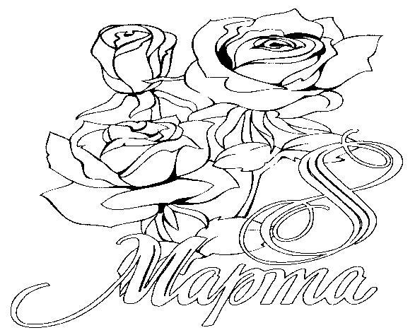 http://www.playing-field.ru/img/2015/051800/4036450